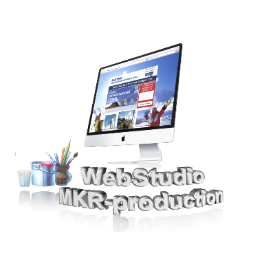 Mkr-production